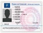 500€ offerts pour les apprentis pour passer le permis
