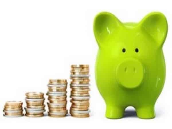 La procédure pour transférer vos comptes bancaires