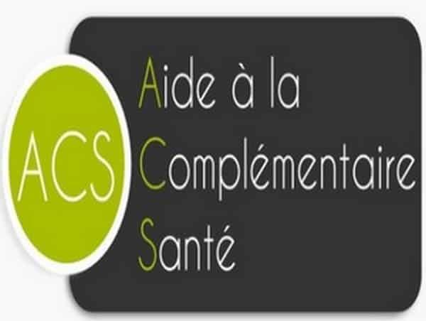 Comparateur des mutuelles agréées ACS