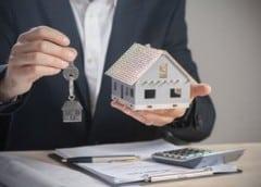 Que faire en cas de loyers impayés ?