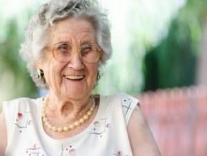 Toutes les infos sur la pension de reversion
