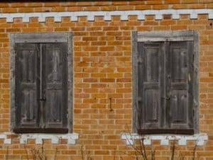 Une aide en cas de double logements