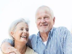 Aide personnalisée à l'autonomie en faveur des personnes âgées