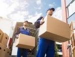 Bénéficiez de l'aide au déménagement