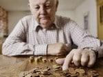 Aide personnes âgées allocation simple
