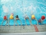 programme savoir nager