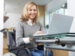 rente pension invalidité