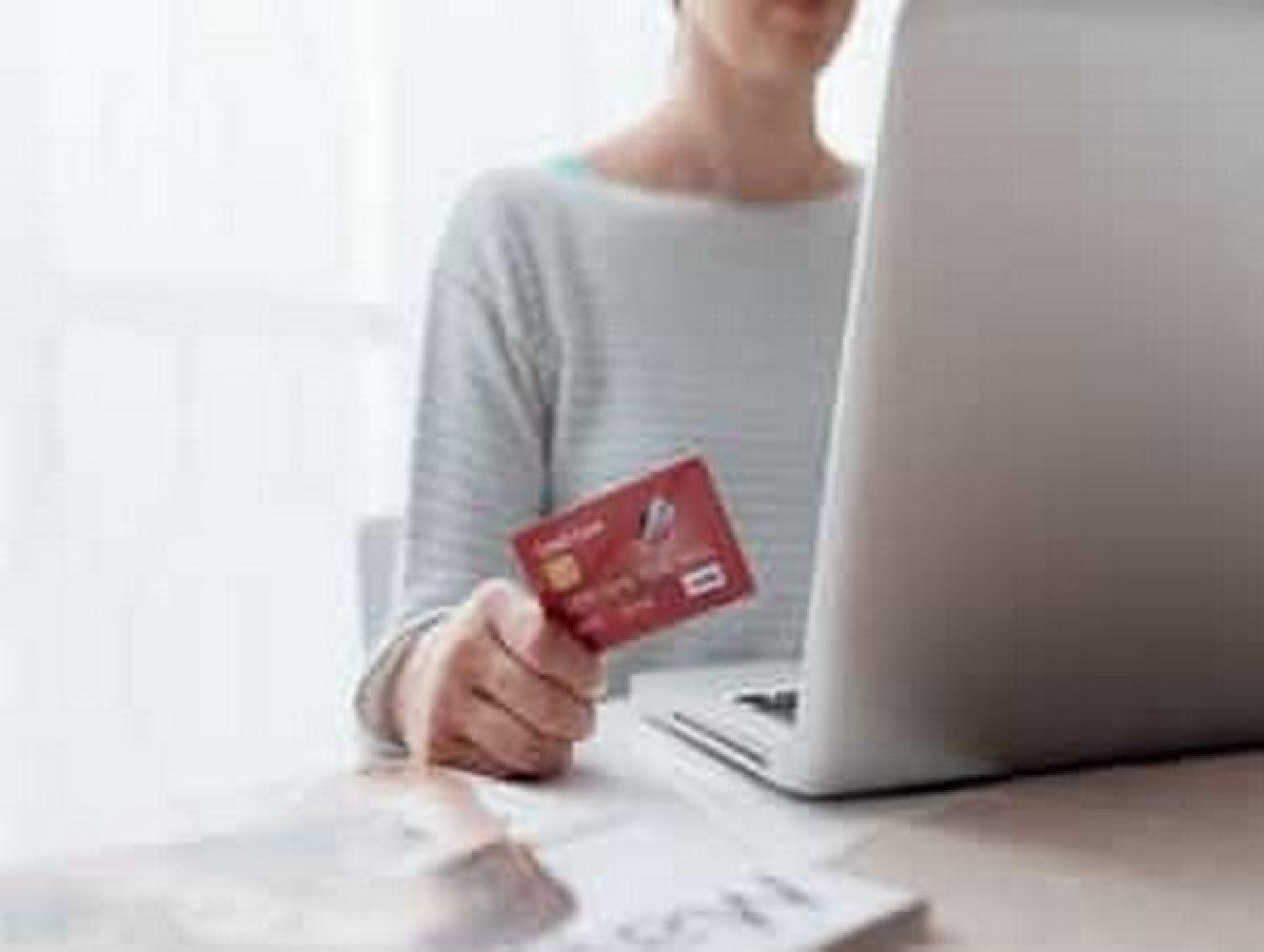 Opposition Carte Bancaire Procedure Cout Remboursements Et Litige