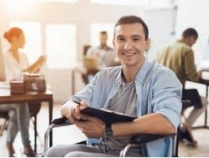 Pension d'invalidité : toutes les infos