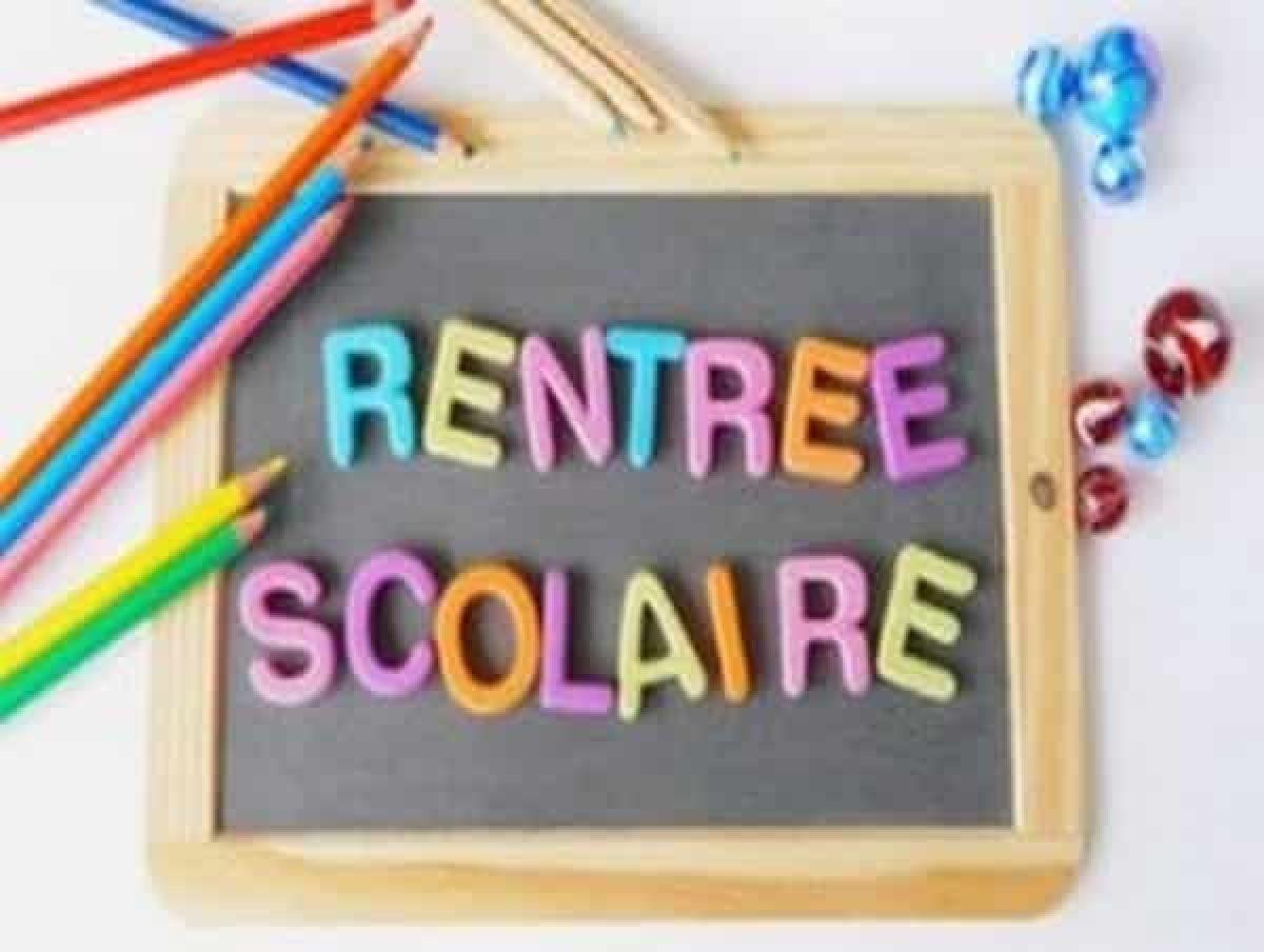 Allocation de Rentrée Scolaire 2020 – La prime de rentrée scolaire ...