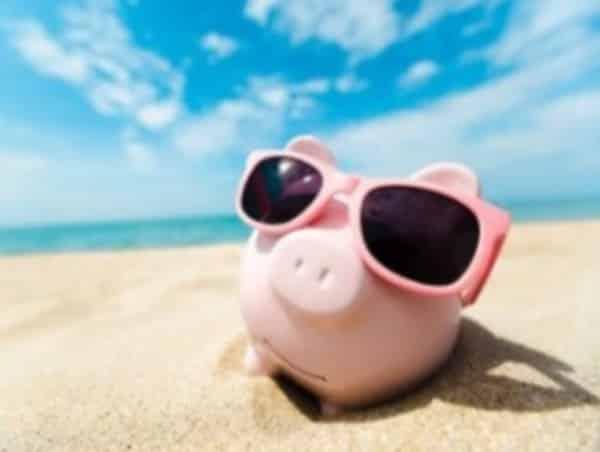 Découvrez les aides aux vacances