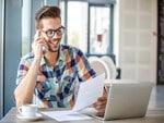 complement salaire pole emploi