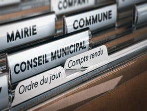 mutuelle-communale-solidaire-30