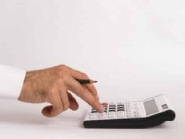 Formulaire prime activité en ligne