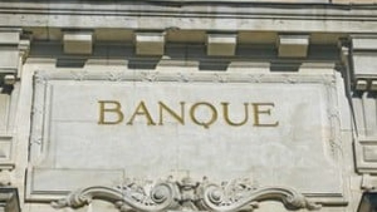 Ficp Et Fcc Tous Ce Qu Il Faut Savoir Sur Les Fichiers Banque De