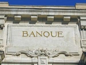 fiché banque de france