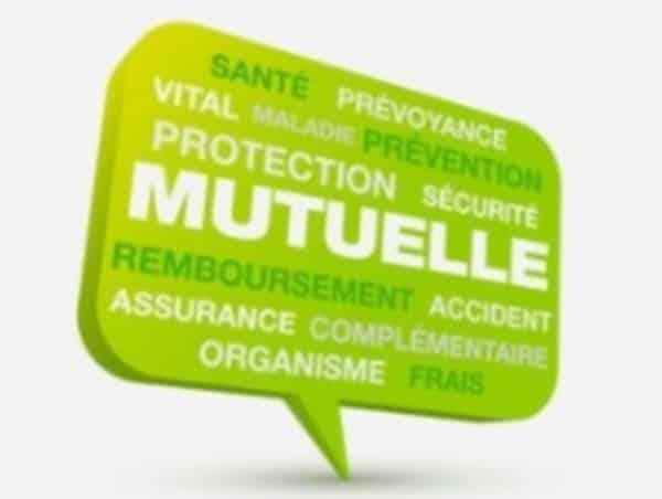 Mutuelle entreprise : maintien des garanties