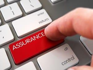 assurance-obligatoire-40