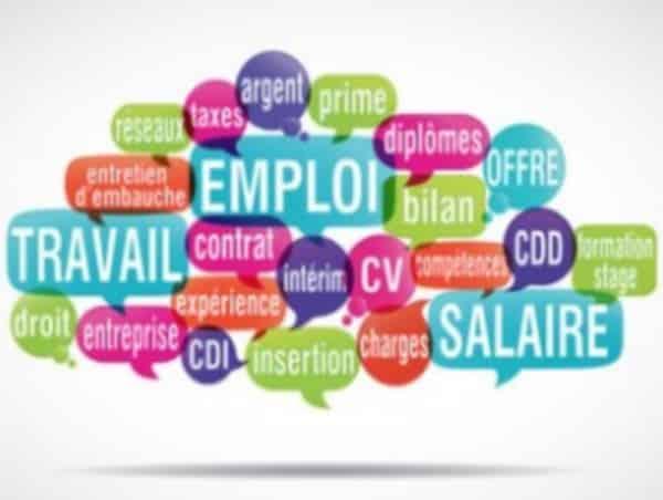 Reprise d'emploi : cumul ass et revenus