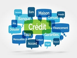 difficulté remboursement crédit immobilier