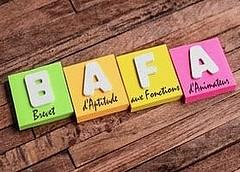 Financer son Bafa avec l'aide caf