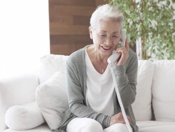 Comment Prendre Contact Avec La Cnav Adresse Telephone Site Internet