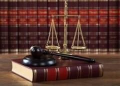 RSA et aide juridictionnelle