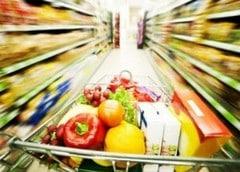 Bénéficier d'une aide alimentaire au RSA
