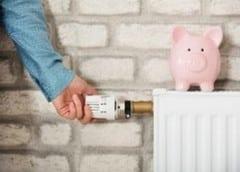 aide chèque énergie rsa