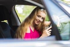 aide jeune permis de conduire