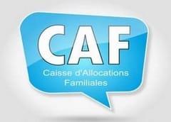 aide parent isolé CAF