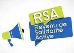 RSA majoré