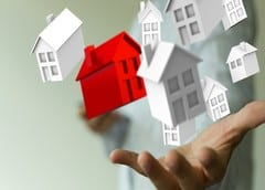 subvention logement
