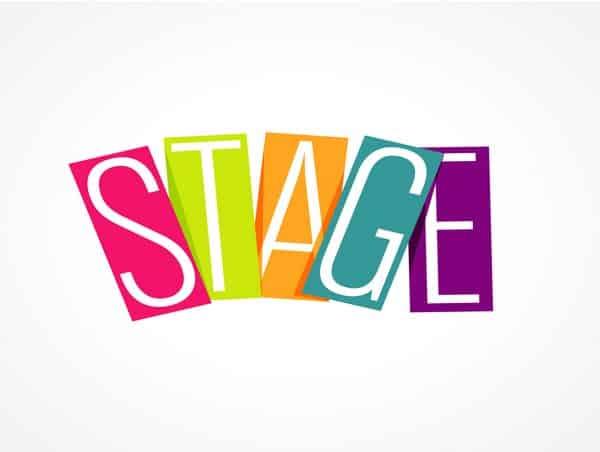 Stage rémunération obligatoire