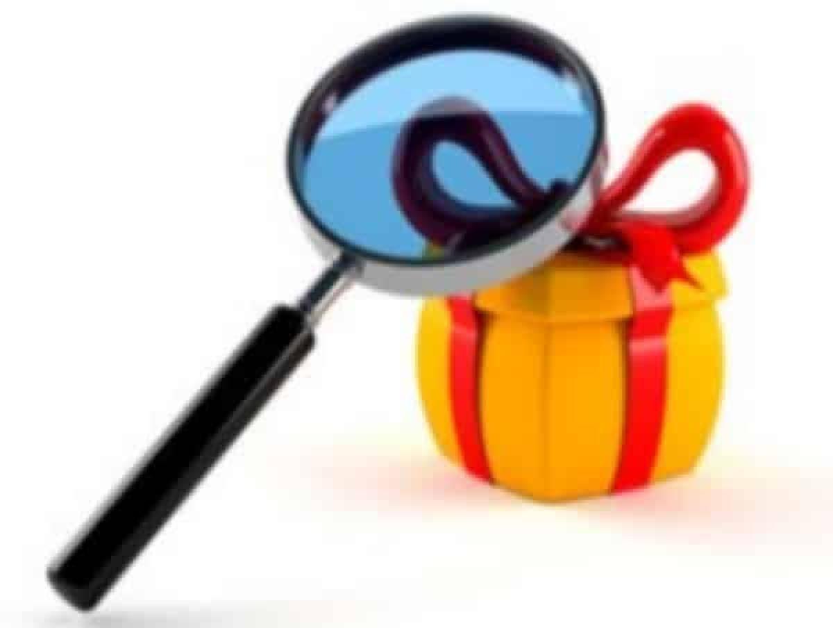 Les 10 Meilleurs Sites Pour Donner Ou Recevoir Des Objets Gratuitement