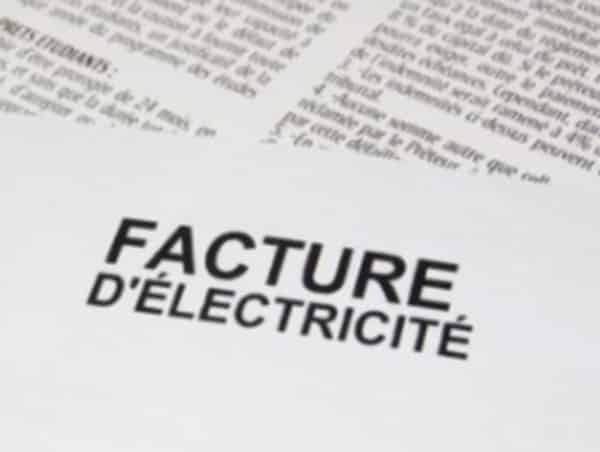 Justificatif De Domicile Quels Sont Les Documents Autorises