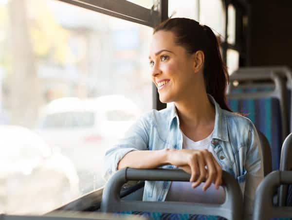 remboursement transport en commun employeur