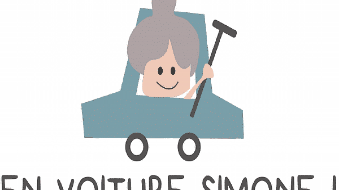 Brancher votre propre voiture en ligne