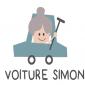 Le code promotionnel En Voiture Simone