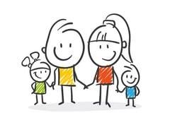 aide financiere famille