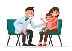 aide aux parents