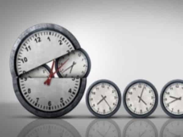 Rémunération heures complémentaires
