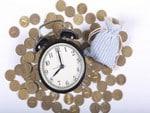 cumuler 2 emplois temps plein et temps partiel