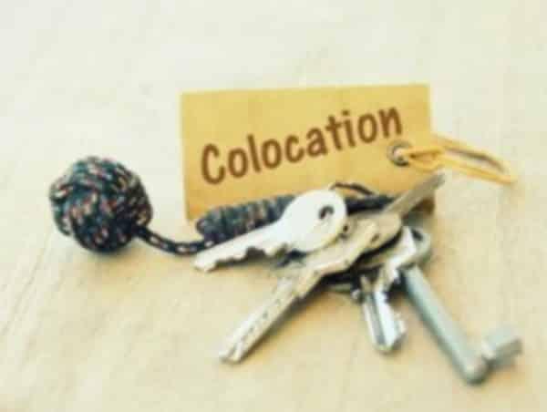 Apl Colocation Comment Beneficier Des Allocations Logement
