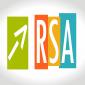 rsa simulation montant