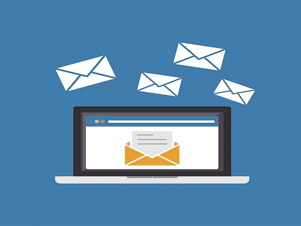 Comment Envoyer Un Document A La Caf Comment Faire Depuis Votre