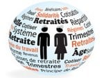pension vieillesse minimum contributif