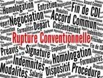 simulation calcul indemnité rupture conventionnelle