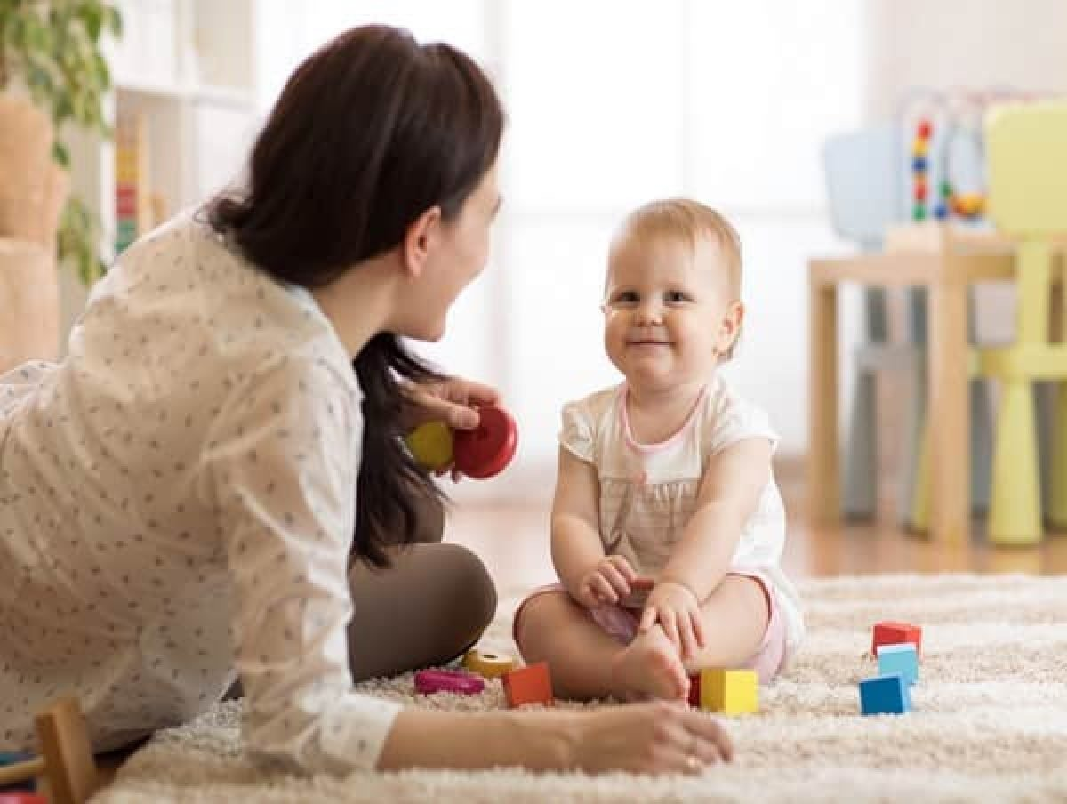 Simulation Pajemploi : Estimez le coût pour la garde de vos enfants