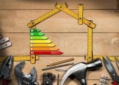 Aide rénovation habitat : la prime énergie